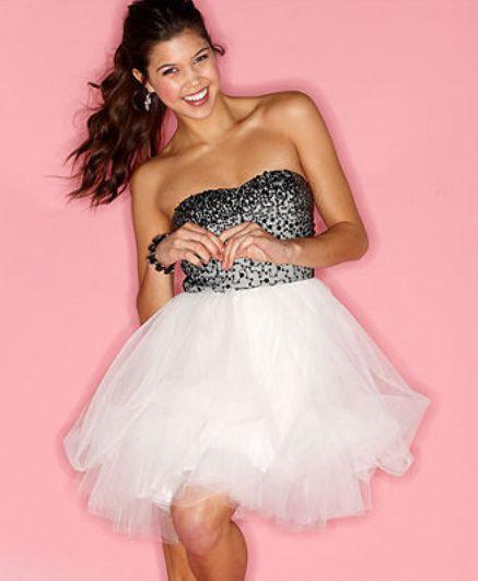 macys-prom-dress-fc9f78363d822de3
