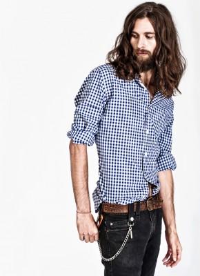 Moya Men's Fashion